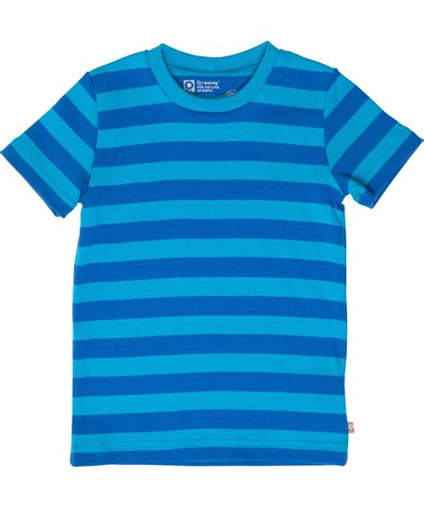 Tshirt Stripe Pink best 25 striped t shirts ideas on striped