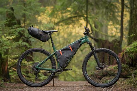 kona big honzo dl long term review bikepacking com