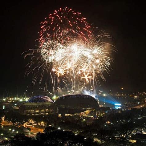 my new year celebration essay photo essay new year s celebrations around the world