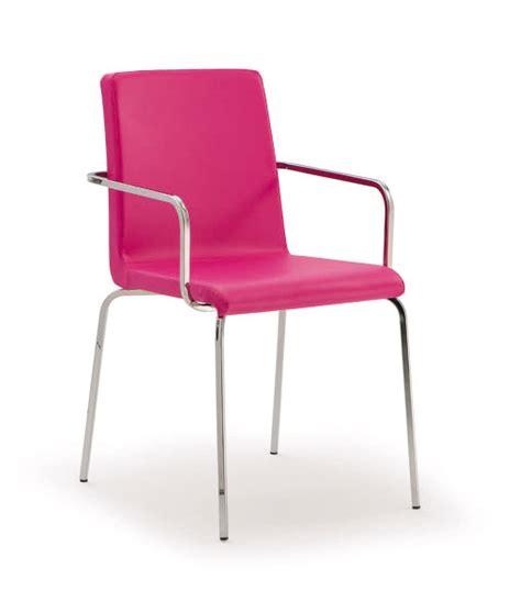 sedie imbottite con braccioli sedia imbottita con braccioli in metallo per ristoranti