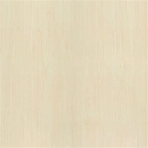 maple color waxed maple color caulk for formica laminate