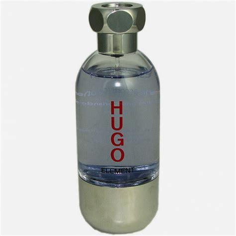 Or Perfume Perfumes Cosmetics Hugo Perfume