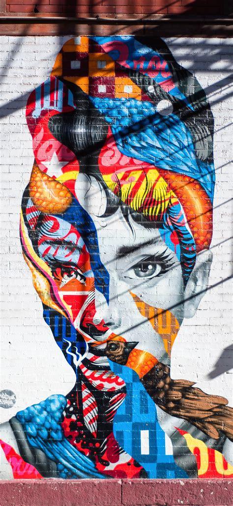 graffiti wallpaper  wallpapers wallpapers