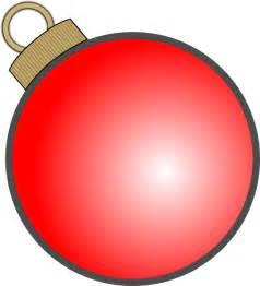 christmas ball ornament clip art at clker com vector clip art online royalty free amp public domain