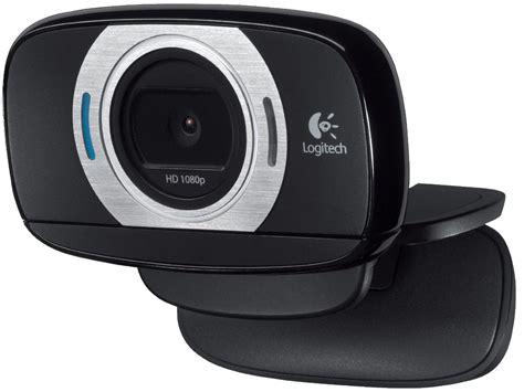 best webcams best webcams for mac in 2018 imore