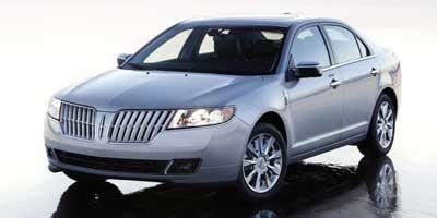 electronic stability control 2009 lincoln mkz engine control 2009 lincoln mkz values nadaguides