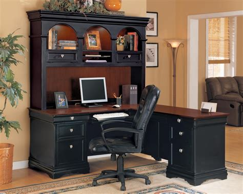 home office desk ideas tuscan decorating ideas home office design ideas in