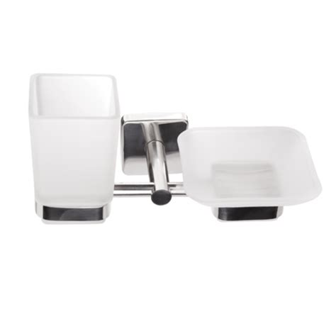 Quality Bathroom Accessories Uk Top Quality Bathroom Accessories Never Rust Free Shipping Bath Accessories Co Uk