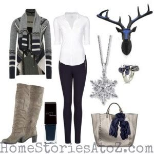 fall winter 2013 outfits inspired by pottery barn home 21 outfits for fall fall fashion
