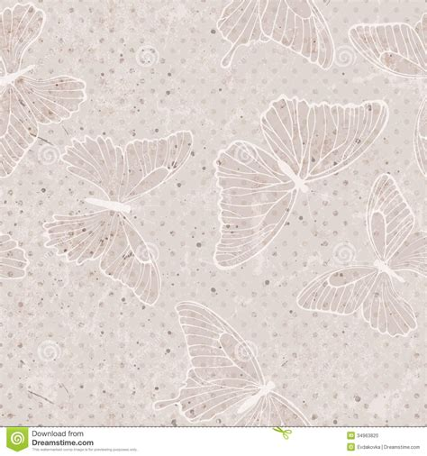 background pattern opacity butterfly seamless pattern stock photo image 34963820