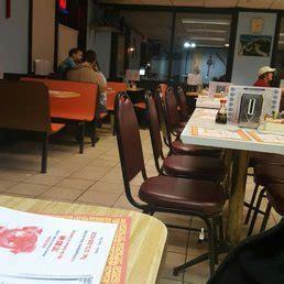 lucky house rolla mo lucky house restaurant 33 beitr 228 ge restaurants 1119 kingshighway st rolla mo