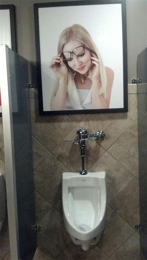 bathroom fail the 19 most epic bathroom fails that will make you hold it