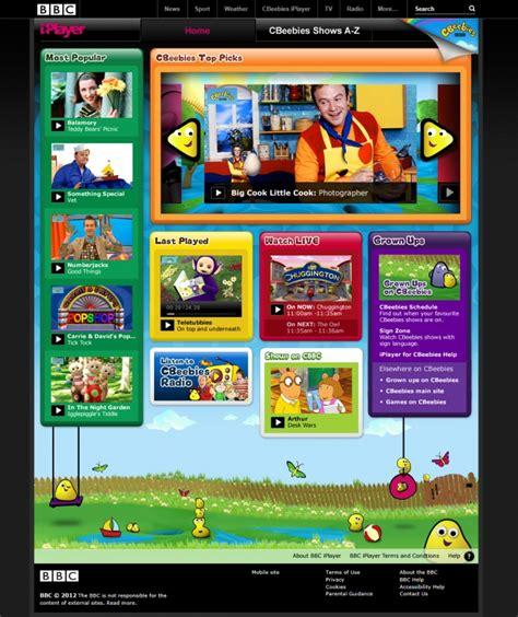 Ceebeebies Iplayer   cbeebies iplayer children s iplayer karen wong