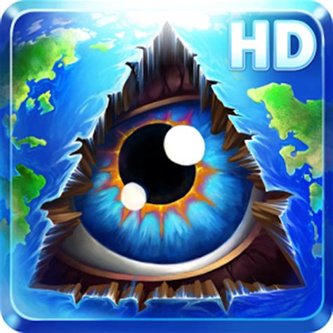 doodle god hd modded apk doodle god hd v3 2 unlimited mana apk mod apkformod