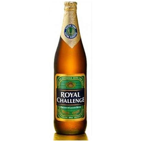 royal challenge price in india top 20 best brands to drink in india world blaze