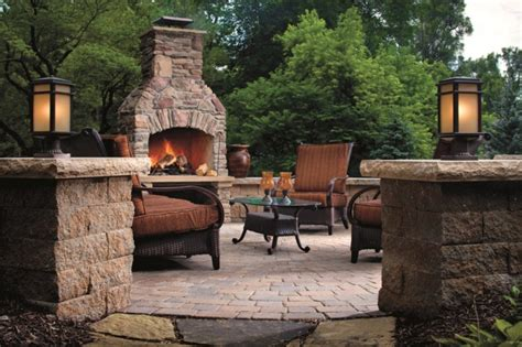 simple backyard fire pit   28 images   simple setup for