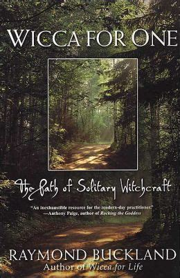 veneficium magic witchcraft and the poison path books 25 best ideas about wiccan books on magick