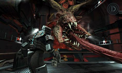dead space android dead space android apk 1 2 0 andropalace