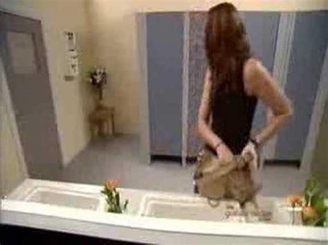 public bathroom pranks farting women images