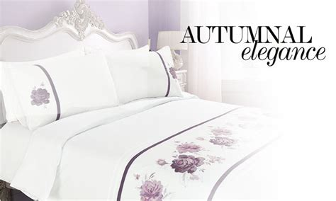 dunnes stores bed linen bedroom view all duvet covers sheets pillow cases