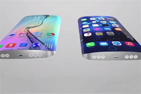 Harga Hp Samsung S7 Yang Baru harga samsung galaxy s7 baru bekas februari 2019 dan
