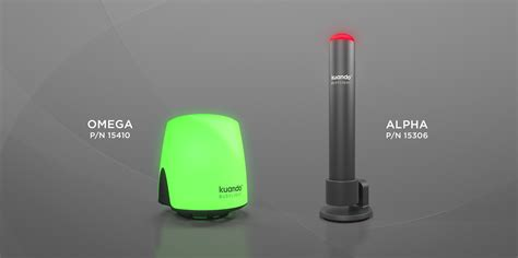 busy light for office kuando busylight uc for skype4b lync cisco jabber uc