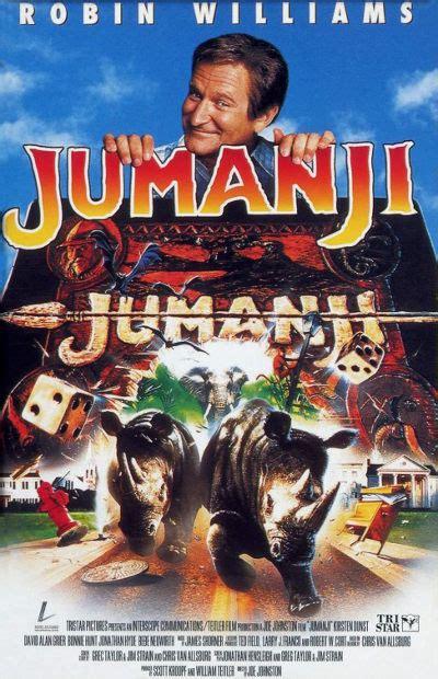 jumanji nuovo film jumanji benvenuti nella giungla nuovo trailer cinemaz