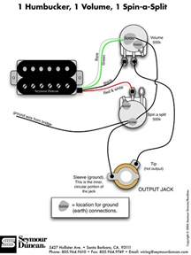 guitar amp bass pickup wiring artist relations