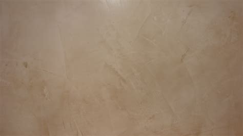 Paints For Home Interiors by Venetian Plaster Finish Closeup