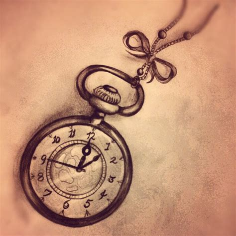 stopwatch tattoo designs stopwatch by ancora kimberley on deviantart
