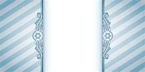 background layout design blue background design for baby girl images