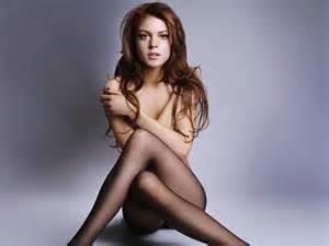 Eva Marie Mulder Leaked Nude Photo