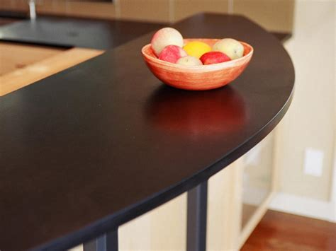 Composite Countertop by Composite Kitchen Countertop Hgtv