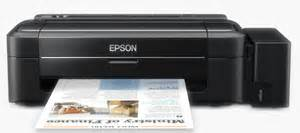 download software resetter epson l800 kindlperformance epson l300 driver download master drivers