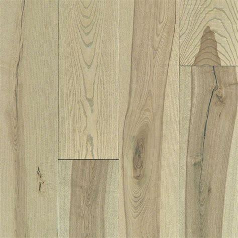 inspirations ash 211sa   native Hardwood Flooring, Wood