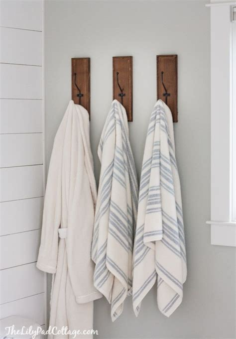 towel designs for the bathroom stylish towel hooks in 36pcs adhesive stainless steel family robe hanging inspirations 14