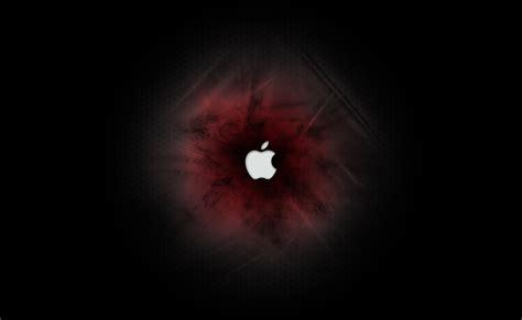 Home Design 3d Mac Full by Apple Hd Wallpaper Mac Apple Hd Wallpaper
