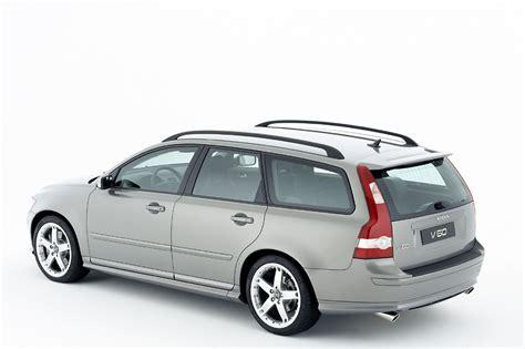 2005 volvo v50 2005 11 volvo s40 v50 consumer guide auto