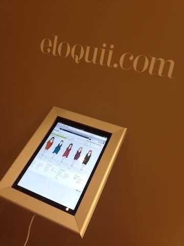 Galleria Gift Card - grand opening of eloquii saint louis galleria 50 the limited gift card giveaway