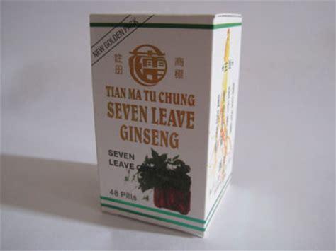 herbal china obat herbal asam urat