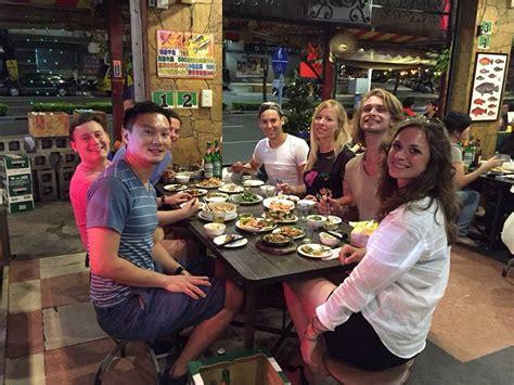 Ntnu Mba Taiwan by Auslandssemester In Taiwan Mbs Insights