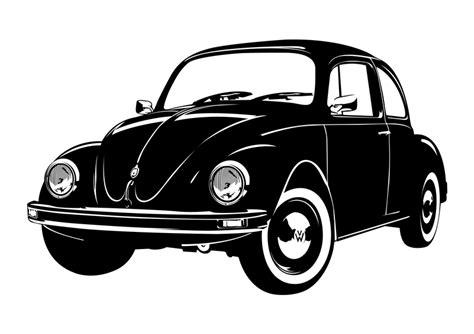 Volkswagen Decals by Volkswagen Decals Gallery