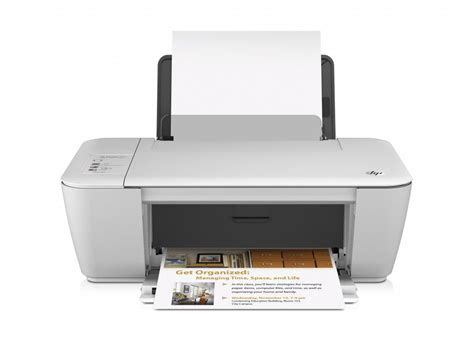 Printer Hp 1510 hp deskjet 1510 all in one printer with start up inks grey co uk computers accessories