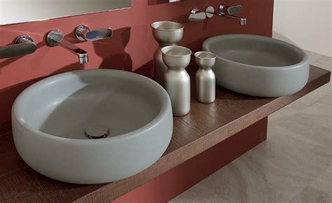 realizzare un bagno come realizzare un bagno effetto pietra