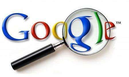 buscador imagenes libres de derechos qu 233 es un buscador definici 243 n y concepto