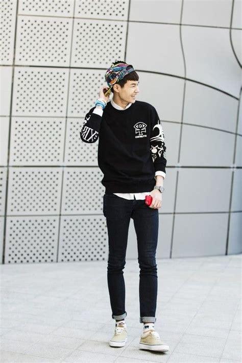 Fashion Korea Park Ji Min Cardirok 716 best images about some cool on
