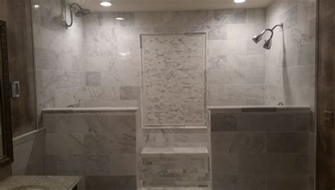 bathroom remodeling matthews nc bathroom remodeling charlotte find this pin and more on