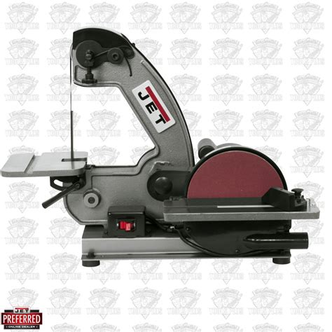 bench belt sander reviews jet 577003 j 4002 1 3hp 1ph 115v 1 x 42 bench belt disc