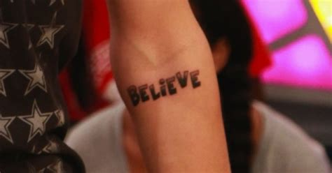 tattoo zone meaning justin bieber s tattoo collection meaning 23 and