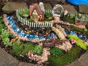 Backyard Landscaping Ideas Pinterest by Rock Garden Ideas Pinterest Ask Home Design